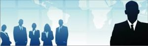 Business Management Ricerca Personale