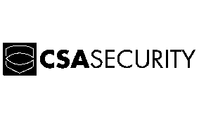 CSA Security