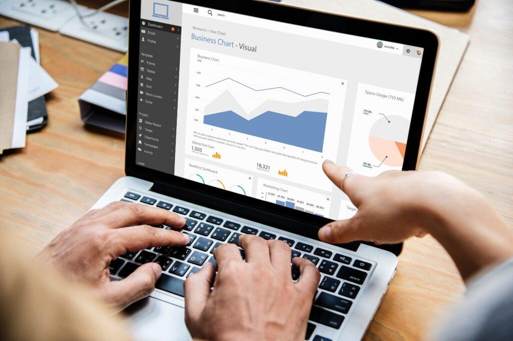 Executive search per aziende