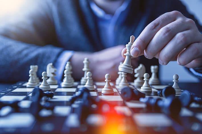 BM Management ricerca manager - Le opportuità professionali e le ricerche dei recruiter in ambito Finance