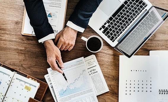 BM Management selezione profili alti - Le opportuità professionali e le ricerche dei recruiter in ambito Finance