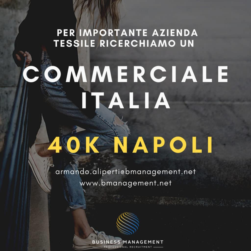 COMMERCIALE ITALIA TESSUTI 1 1 1024x1024 - Job Search