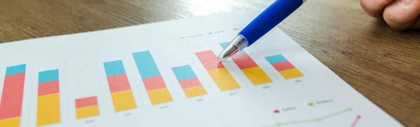 I dati INPS sul mercato del lavoro