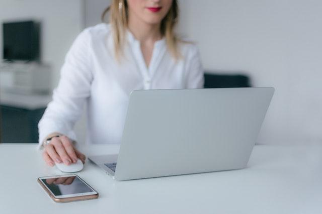 Business Management e donne manager
