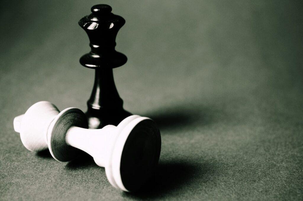 L'intelligenza emotiva diventa leva per un'impresa di successo
