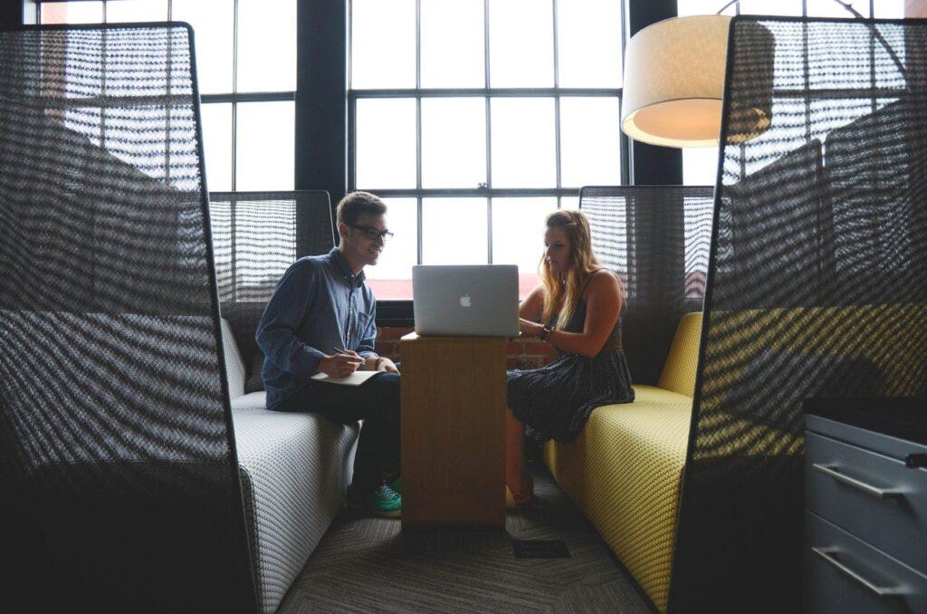 Politiche di HR eccellenti. Scegli Business Management