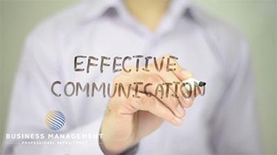 bmanagement-corso-effective-communication