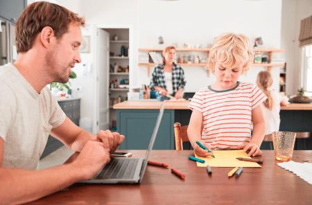 soft-skills-per-bilanciare-casa-e-lavoro-in-tempo-di-smartworking
