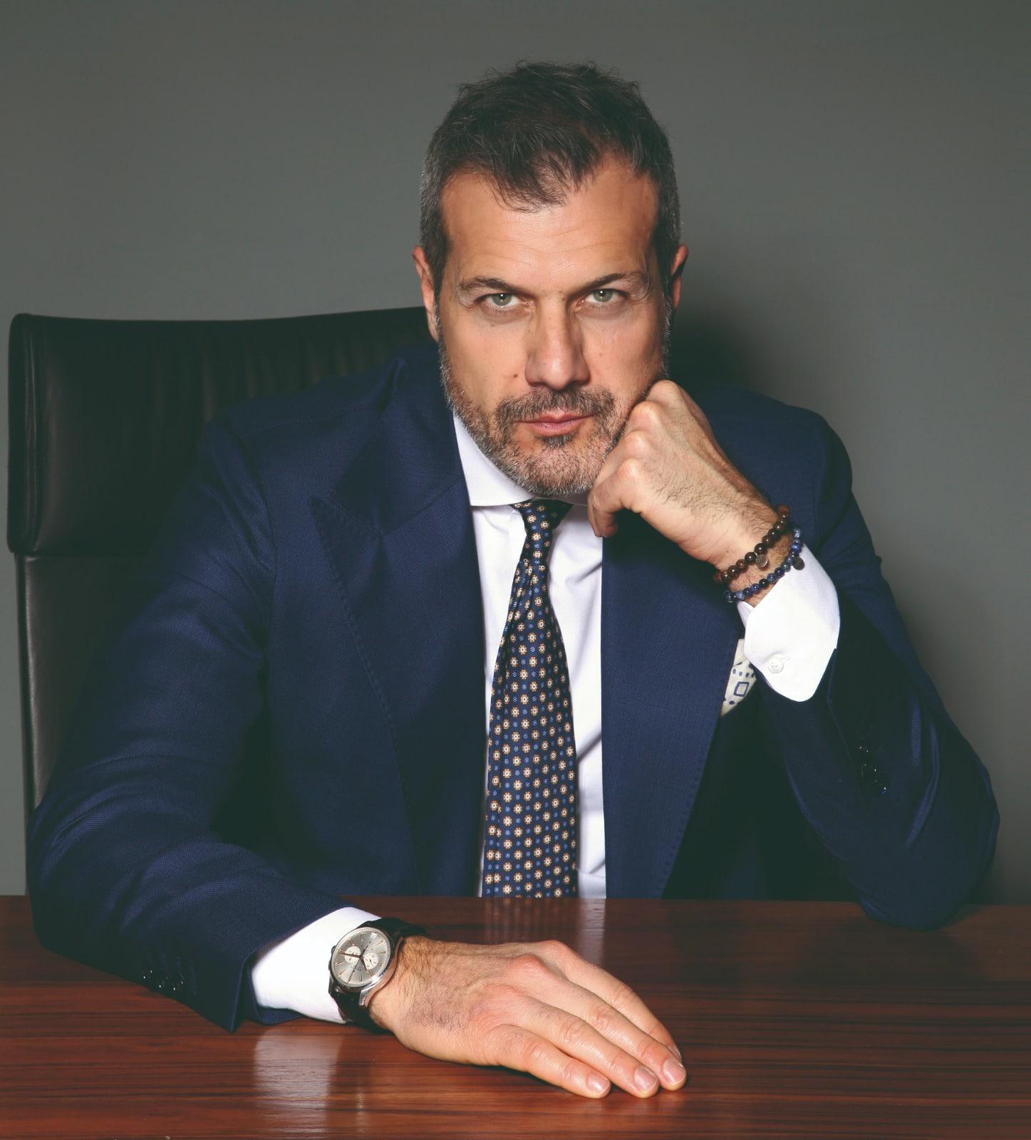 Armando-Aliperti-Headhunter